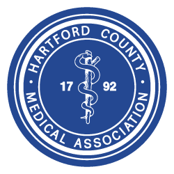 Hartford County Medical Association | CT