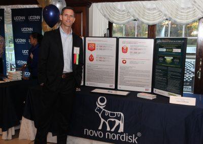 Sponsor_Exhibitor- Novo Nordisk