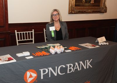 Sponsor_Exhibitor- PNC Bank