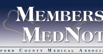 HCMA MedNotes 8_31_2020